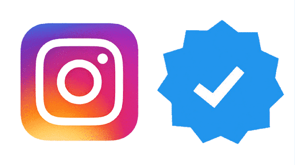 How To Get A Verified Badge On Instagram