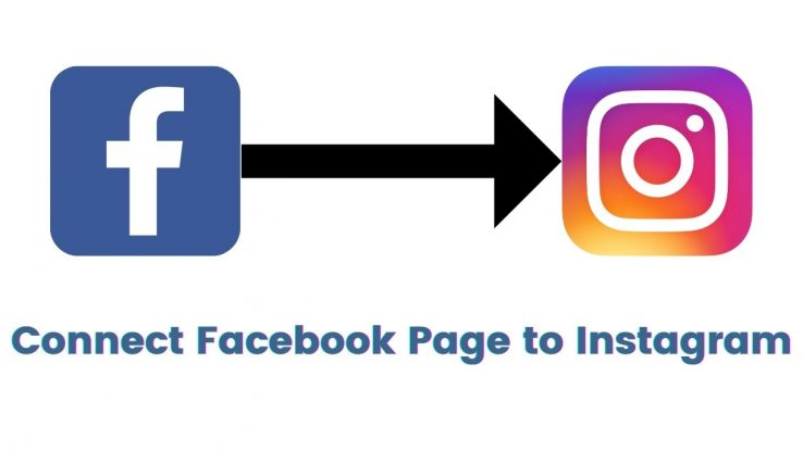 How to Connect Facebook Business Pages to Instagram?