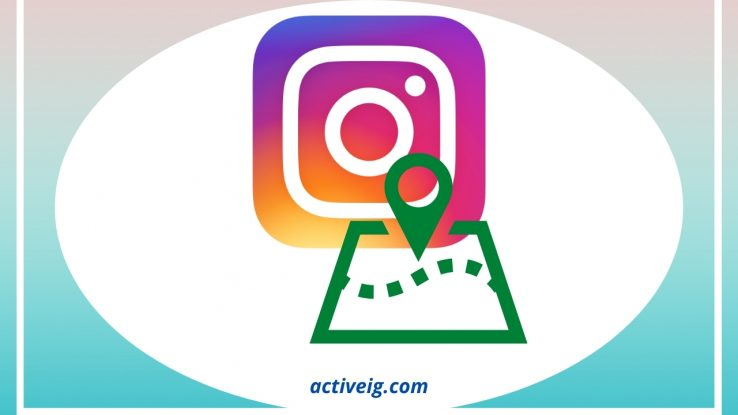 How to Trace an Instagram Account?