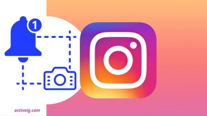 Does Instagram Notify When You Screenshot a Post